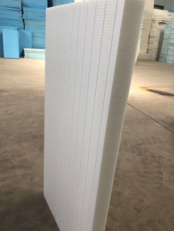 河南郑州外墙挤塑板