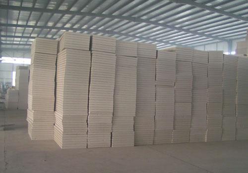 河南挤塑板公司