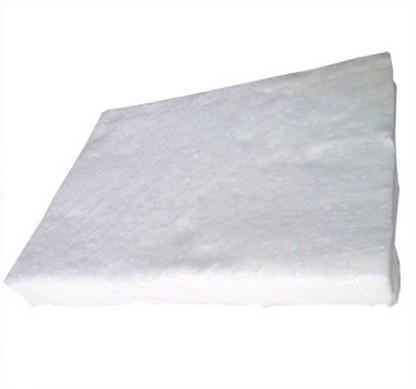 郑州硅酸铝针刺毯公司