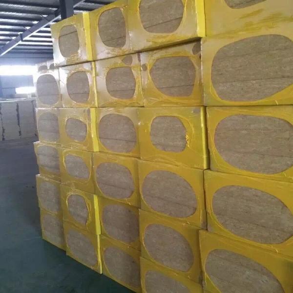 郑州外墙岩棉板
