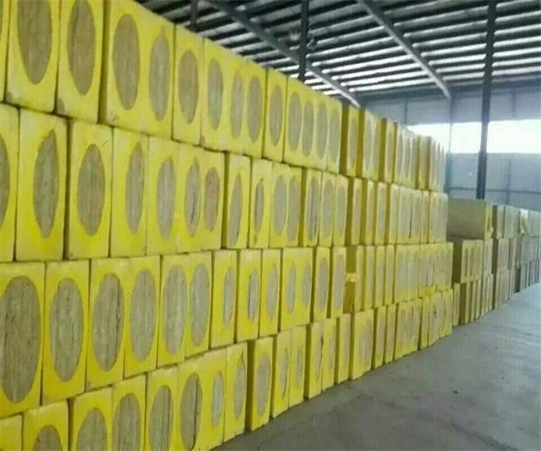 兰考岩棉板