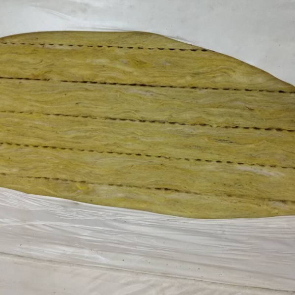 孟津岩棉板