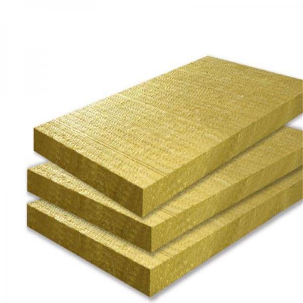 新安岩棉板