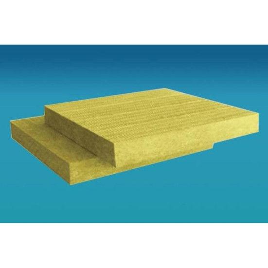 鲁山岩棉板