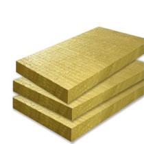 鄢陵岩棉板