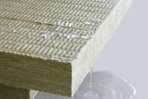 灵宝岩棉板