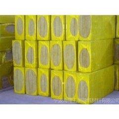 永城玄武岩棉板