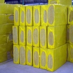 商水玄武岩棉板