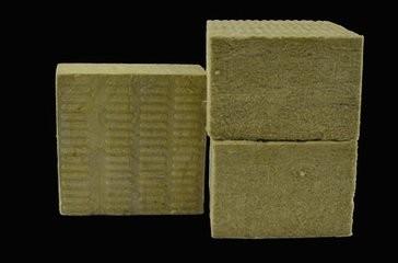 菏泽憎水岩棉板