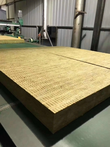亳州外墙岩棉板厂家|亳州外墙岩棉板价格|亳州外墙岩棉板