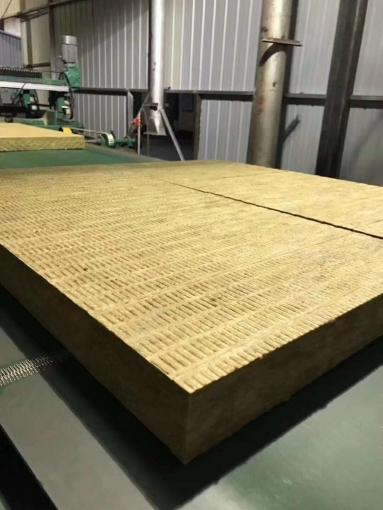 阜阳干挂石材岩棉板