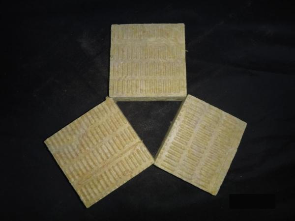 聊城玄武岩棉板