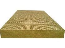 十堰干挂石材岩棉板厂家|十堰干挂石材岩棉板价格|十堰干挂石材岩棉板