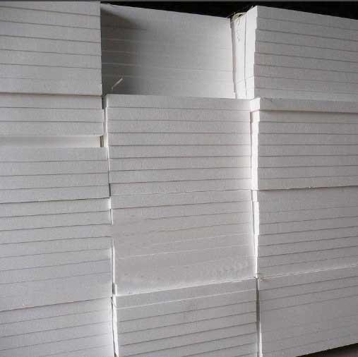 河南郑州xps挤塑板