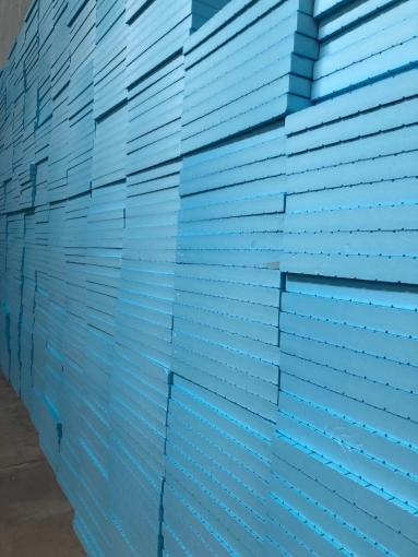 河南郑州屋面挤塑板