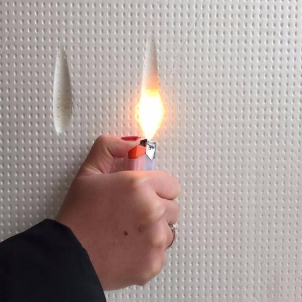 郑州防火挤塑板