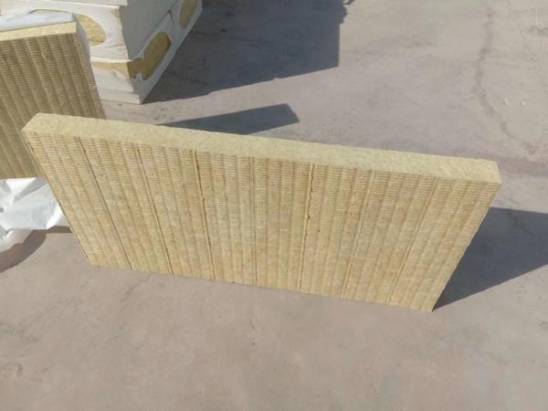 河南岩棉板大型生产厂家