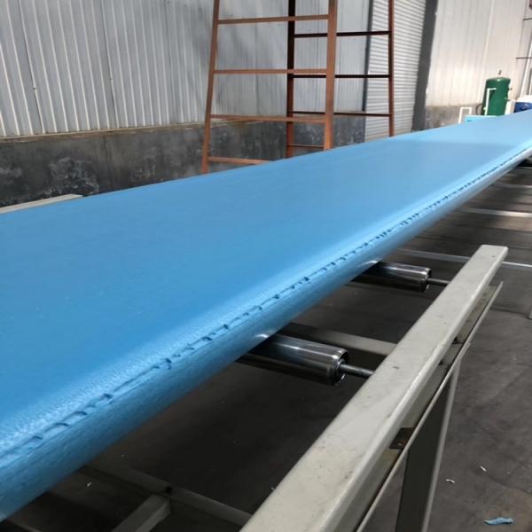 高密度xps挤塑板